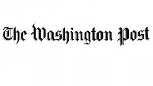 post logo 3.jpg
