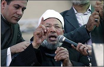 qaradawi.JPG