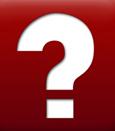 question-mark1-large.jpg