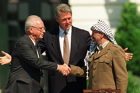 rabin-arafat.jpg