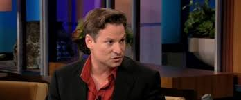 richard engel.jpg