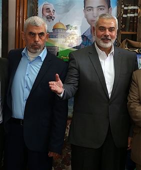sinwar and haniyeh.jpg