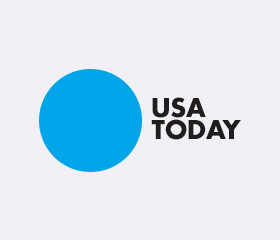 usa today thumb.jpg
