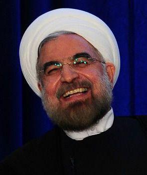 w-hassanrouhani-092513-1425644740.jpg