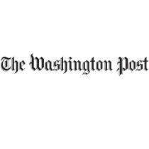 wapo small.png