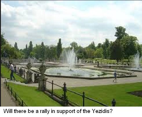 yezidis 3.JPG